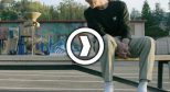 adidas Skateboarding /// On Your Marc 预告片