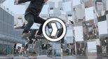 2017 PROJAM 滑板比赛预告片