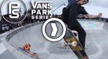 Vans Parks Series 悉尼站比赛4日全程