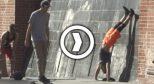 滑板电影项目 PASS~PORT