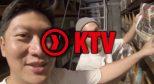 KTV OfficeTour – DGK 美国仓库随便拿!