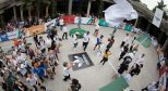 adidas SkateCopa Court 上海站活动现场回顾