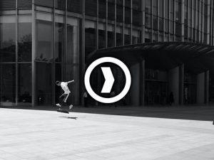 adidas Skateboarding x MC 上海回顾