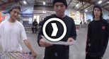 BATB 10 第二轮第三场 CHRIS JOSLIN VS. TOM ASTA