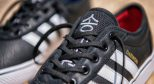 adidas Skateboarding 的 Daewon Song 首个签名配色