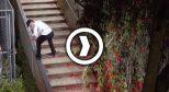 etnies x Flip (feat. Matt Berger)