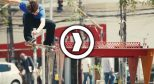 TWS 滑板电影项目 Kyle Camarillo 巴西片段