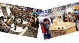 更多品牌入驻,更多跨界观众,ISPO 2017上海展携手天猫,共筑运动生活方式
