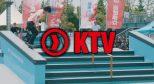 KickerLive – 南京滑板锦标赛