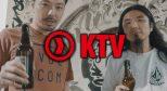 KickerLive – Volcom 亚洲艺术巡展上海站回顾