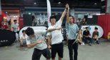 #直播回放# OneOnOne第二站 – 杭州