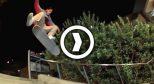 DGK x eS Skateboarding 联名款宣传片