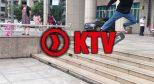 Varial 中国线上视频比赛合集