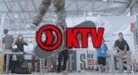 KTV 慢慢滑 03 上海 ONE ON ONE 热身赛