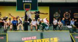 照片回顾 | 2017 G-SHOCK 硬碰硬 CHINA BEST AM 决赛