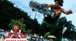 KickerTalk52 – 专访日本滑板协会理事西川隆