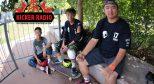 KickerTalk51 – 专访韩国滑板协会KSBA