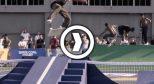 Adidas Skate Copa x A$AP Ferg 现场回顾