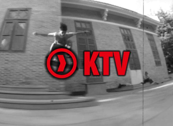 KickerPick – 惠州 A training Day