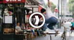 Levis® Skateboarding 501上市