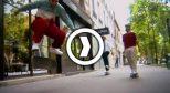 Magenta x adidas 合作款即将上市