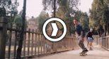 VANSCHINA 滑板旅途最新大片《少林幻影》及照片