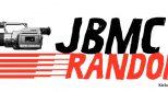 Random x Jbmc 联名款