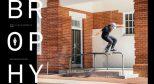 Girl Skateboards:职业滑手签名款的推出比你玩滑板的频率还要快!