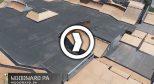 Woodward 滑板场建造过程