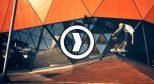 滑板文艺大片欣赏 – 巴塞罗那和纽约
