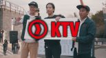 KickerLive – 2017 One On One 中国平地之王滑板大赛回顾