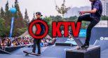 KickerLive – FISE 2017 成都站决赛回顾