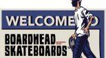 HIGH 仔正式加入 BOARDHEAD 旗下