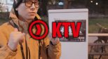 KickerLive – 走出趣展览开幕!
