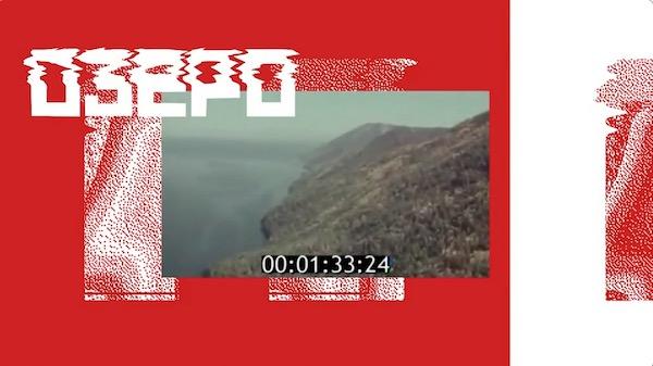 6000 公里的滑板长征「O3EPO」在线观看