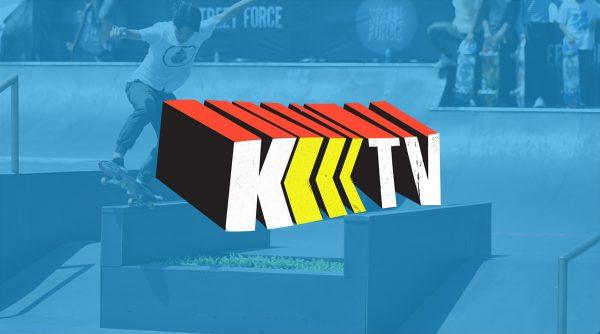 STREETFORCE 首日比赛高光混剪,18岁潘家杰夺冠视频发布!