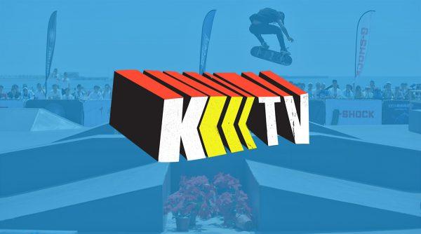 KTV:原力街头见证中国滑板文化野蛮生长