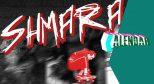 #滑板日历# 本周六聚点滑板店 – SHMARA,turDaround 双拼首映