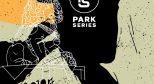 汇聚地球上最顶尖的公园地形滑手,Vans 公园滑板地形赛总决赛于10月26-27日再次降临上海!