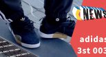 创新不止,前卫美学:adidas Skateboarding 3ST.003