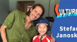 #独家专访# Stefan Janoski:一所中国校园内建了豪华滑板场?(文末福利)