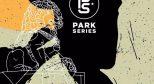 #滑板日历# 10月27日在中国见证全新 VPS 公园地形赛总冠军诞生!
