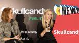 和 Skullcandy 市场及品牌总监聊聊滑板,音乐及青年文化