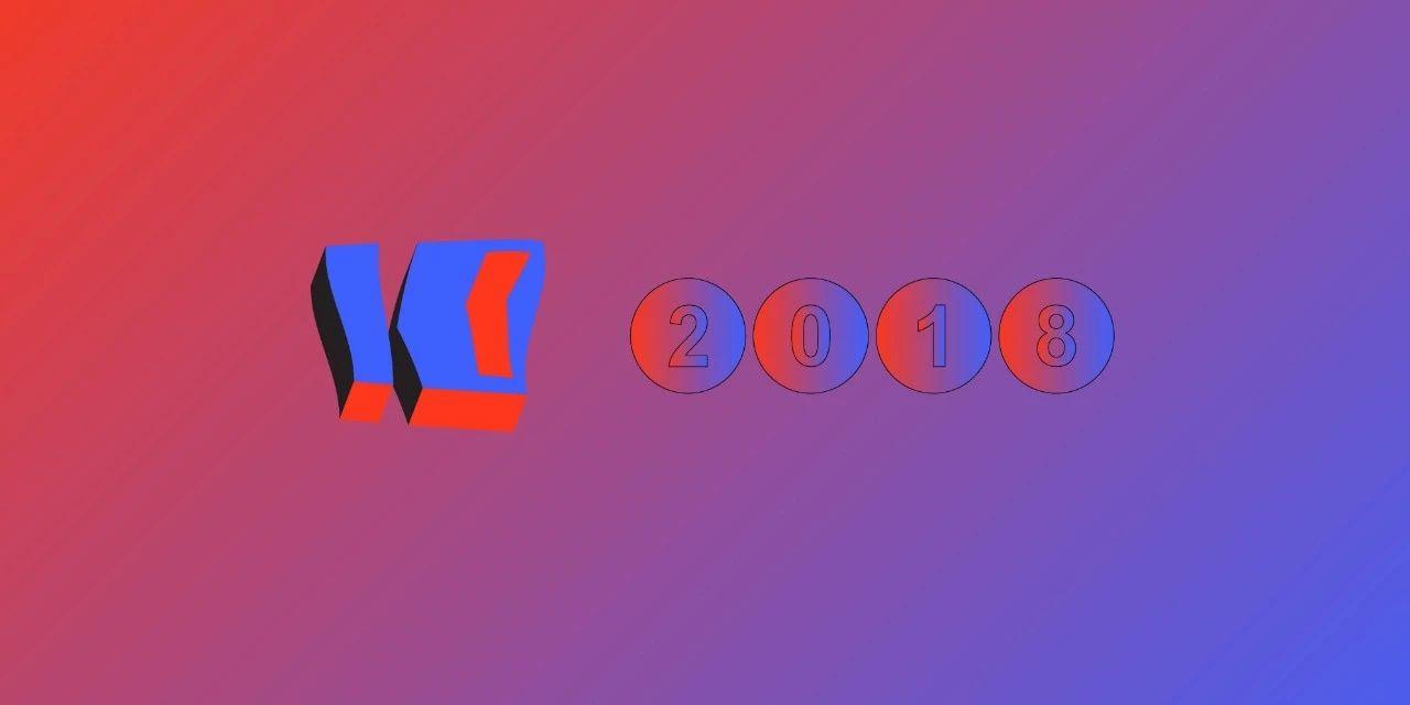 回望 2018 – 我们眼中的年度滑手,动作,赛事和影片