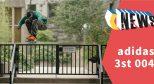 adidas 3ST.004 – Boost 底加持的滑板鞋