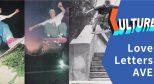 #中文字幕# 小轮子,肥裤子,校园地形……AVE 告诉你这些滑板风格是怎么来的