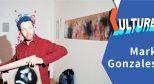 #中文字幕# Gonz 告诉你为什么奥运会不能代表滑板