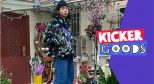 KickerGoods9 – 通吃滑板和时尚圈的 Adnane